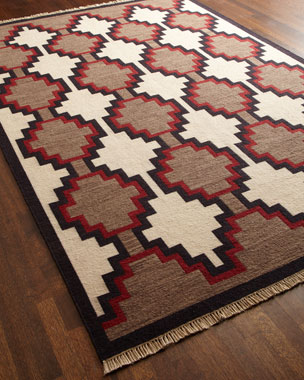 Ralph Lauren Great Plains Rug
