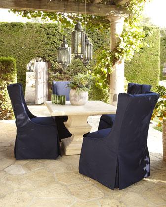 Outdoor Furniture Garden Bench Amp Outdoor Sofa At Neiman