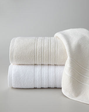 Matouk Brighton Towels