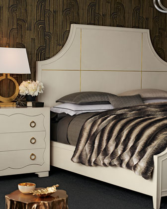 Audrey Bedroom Furniture