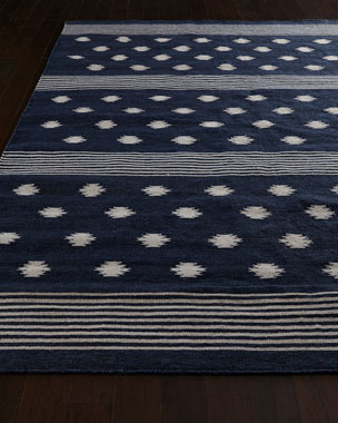 Ralph Lauren Break Trail Rug