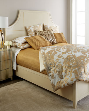 Sweet Dreams Glamour Bedding