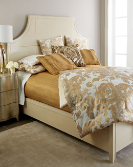 Glamour Bedding