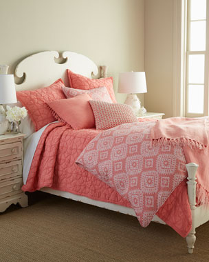 Pine Cone Hill Ramala Bedding