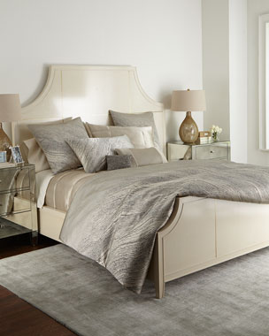 Donna Karan Home Modern Pulse Bedding