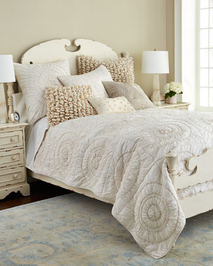 Dransfield & Ross House Ani Bedding
