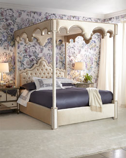 Shop Our Bedrooms