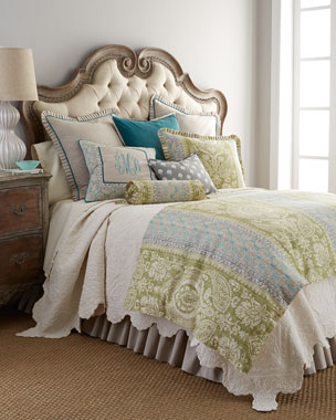 Legacy Home Avignon Bedding