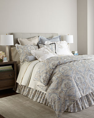 Legacy Home Mazurka Bedding