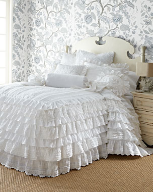 Amity Home Eliana Bedding