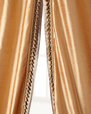 Dian Austin Couture Home Villa Di Como Curtains