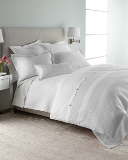 Isabella Bedding