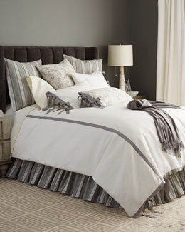 Tiffany Bedding