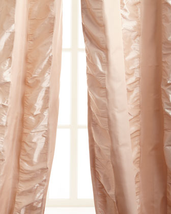 Kendall Curtains
