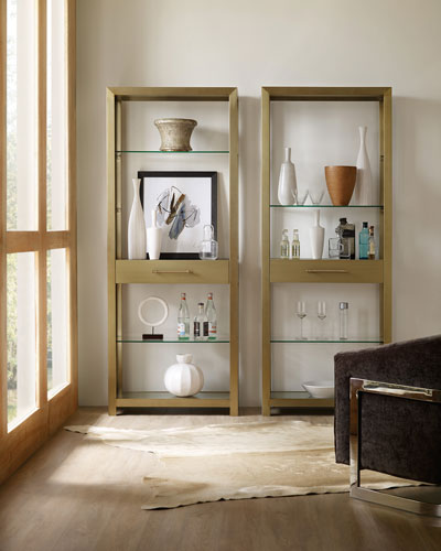 Shelving Amp Cabinets In Shop By At Horchow