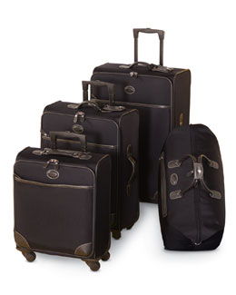 Pronto Luggage
