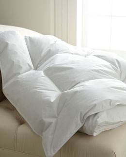 Pacific Coast Feather Co. Down Comforters