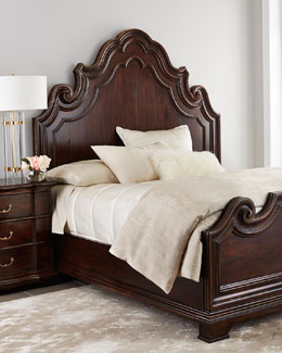 Chateau Bedroom Furniture