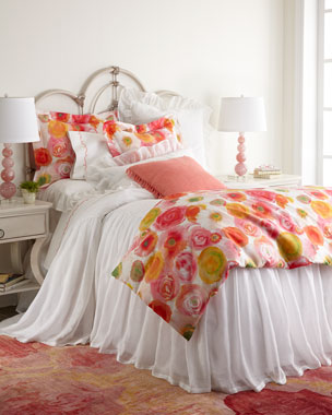 Pine Cone Hill Clarissa & Savannah Bedding