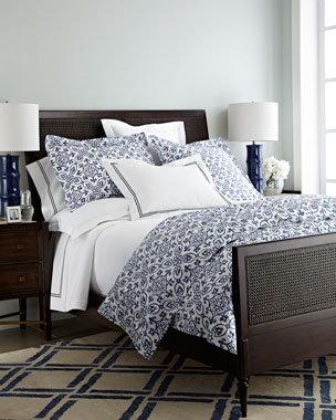 SFERRA Filigree Bedding