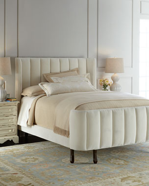 Haute House Cayden Bed