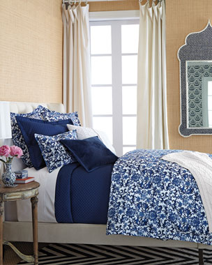 Ralph Lauren Dorsey Bedding