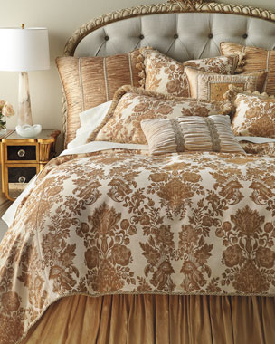 Sweet Dreams Bellissima Bedding