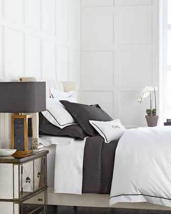 Bedding On Sale Duvet Cover Amp Comforter Sets At Neiman