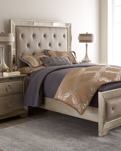 Lombard Bedroom Furniture