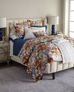 Ralph Lauren Allison Bedding