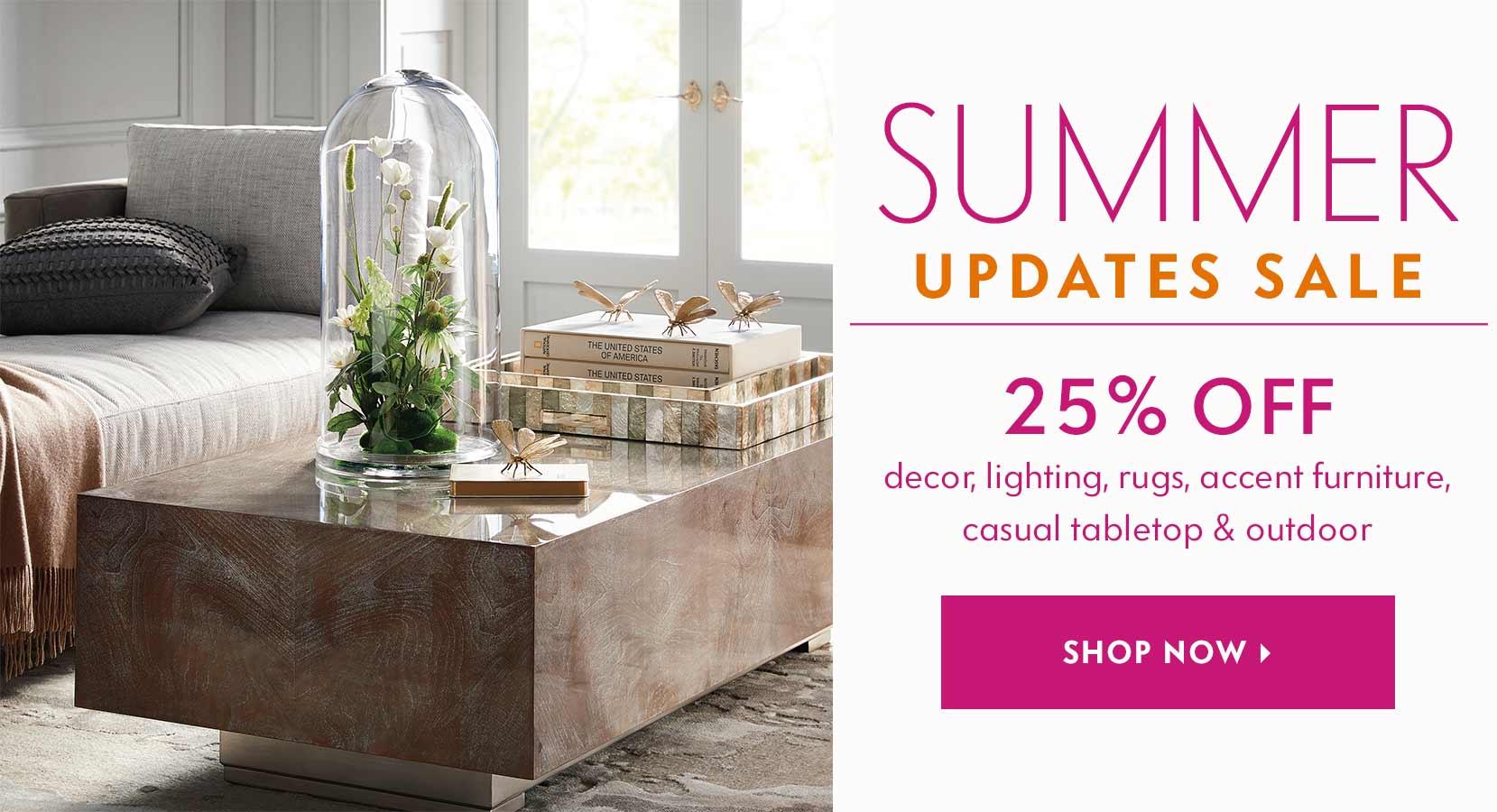 Sale Savings Furniture Decor Art Lighting Bedding Sheets Towels Duvet  Covers Tabletop Dinnerware Flatware Glassware Outdoor