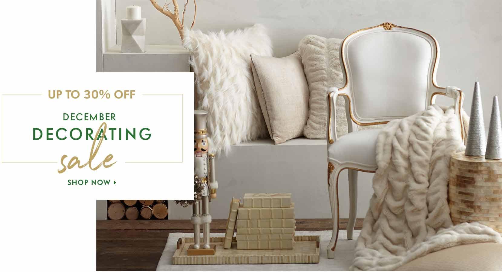sale savings free shipping decor lighting holiday decor curtains rugs