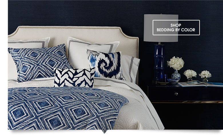 Bedding Duvet Covers Amp Comforters Horchow