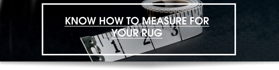 How To Choose A Rug Size Guide Buying