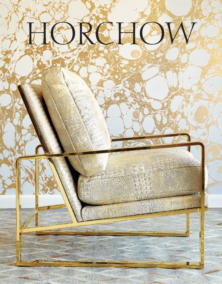 Horchow Catalog Quick Order At Horchow