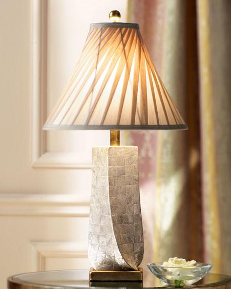 Lamps HCD5709_mp.jpg