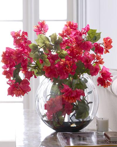Bougainvillea Bouquet
