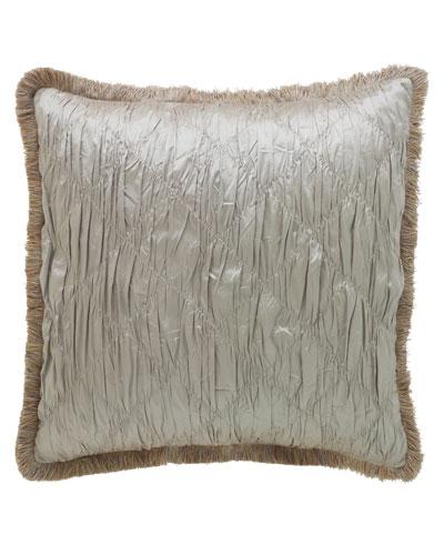 european pillow shams bedding