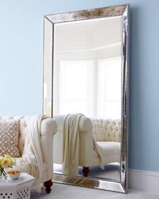 HCH40MA mj - !~*~Floor Mirror~*~!
