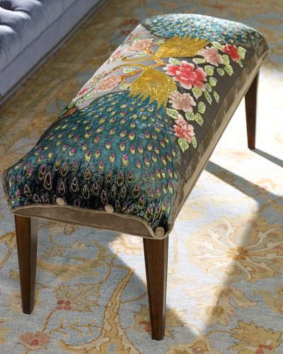 Alder Wood Sale Furniture Horchow Com