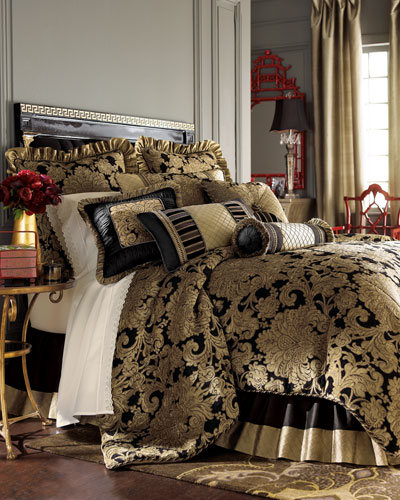 black house regard burgundy ideas your with and on gold comforter best set king lovely comforters sets throughout pinterest to images in