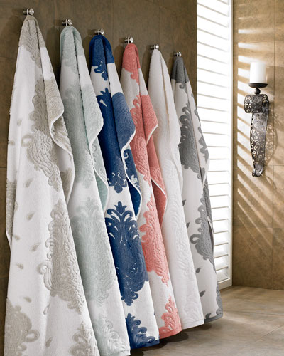 Roma Hand Towel