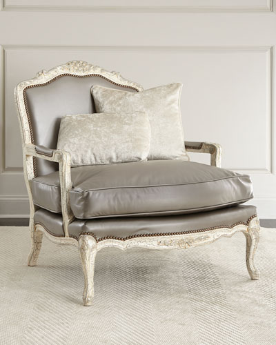 European Living Room Furniture