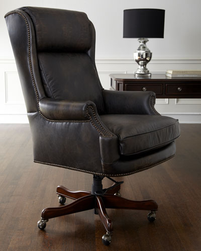Office Chair Horchow Com