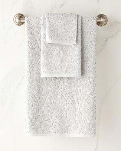 Firenze Hand Towel