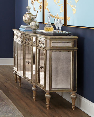 buffet dining room furniture horchow
