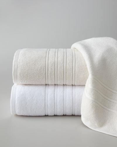 Brighton Hand Towel