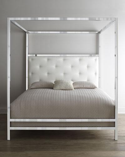 Magdalena Queen Bed