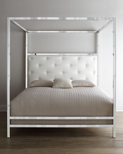 Contemporary Bedroom Furniture horchowcom
