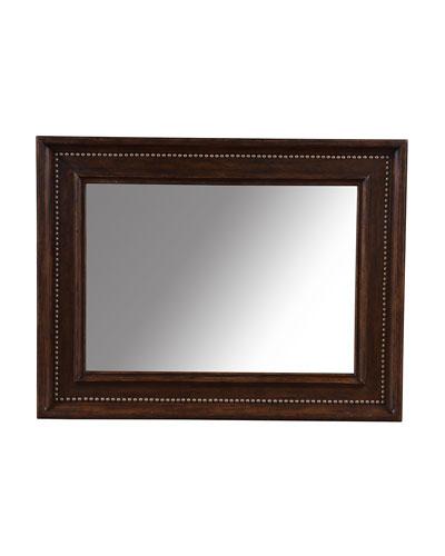 Sonoma Landscape Mirror